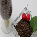 Factory selling brown granular dap fertilizer
