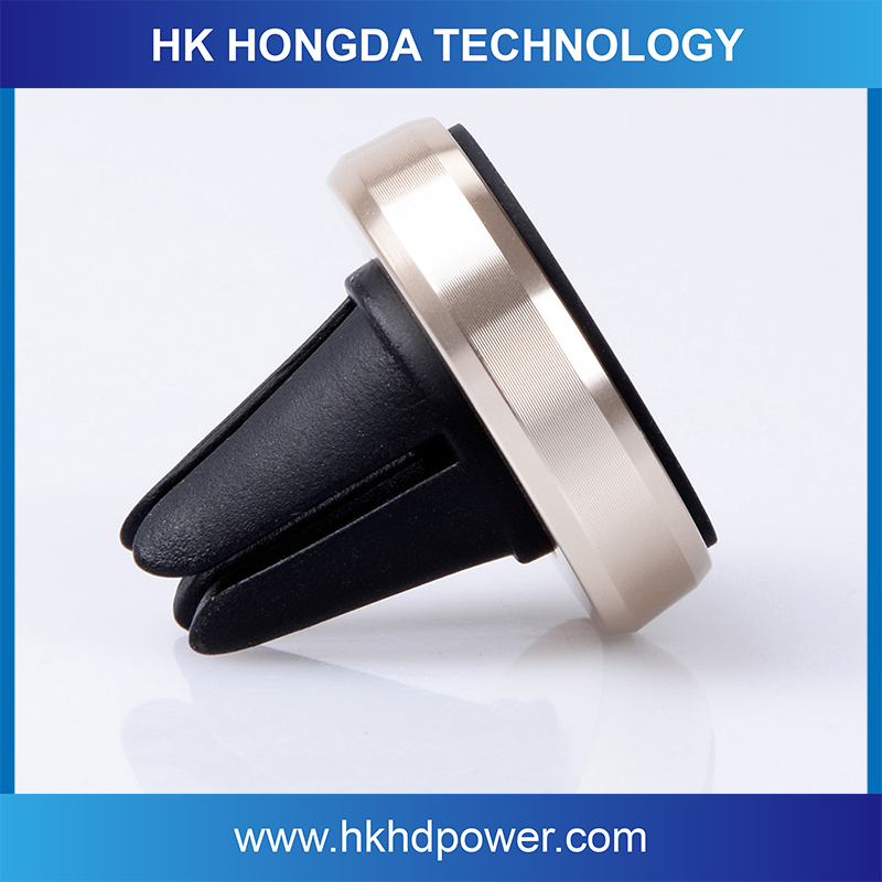 Factory Supply car cell phone holder hot promotional air vent phone holder with great price