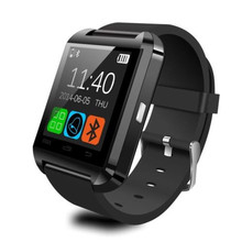 High quality Factory Direct Original smart watch U8 smart watch Compatible with IOS and Android