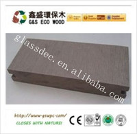 2014 WPC Floor Dies home interior design/Extrusion Dies/Tool Dies Made in China