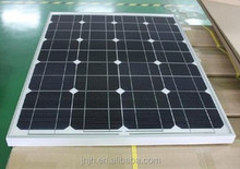 good quality mono best solar panels 240w 250w 260w solar modules price for sale