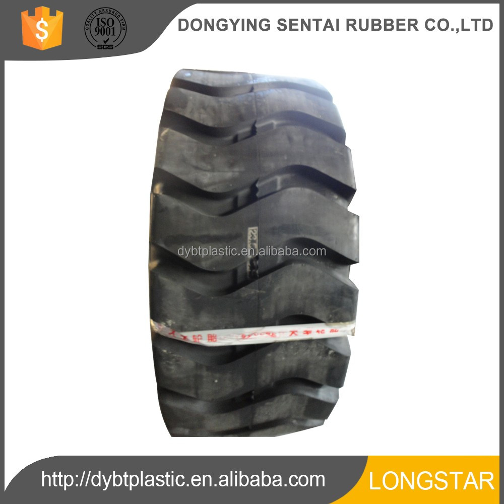 Buy wholesale from china 23.5-25 otr brand radial off the road tires , otr tyre