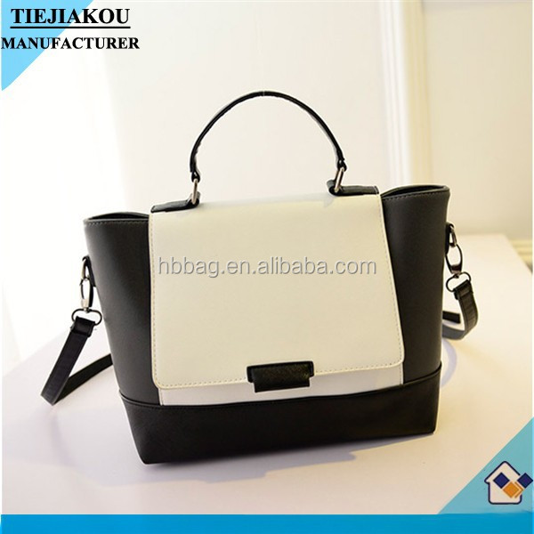 2014 channel bags handbags fashion women PU bags