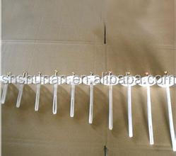 high quality nylon insulation pin manufacture