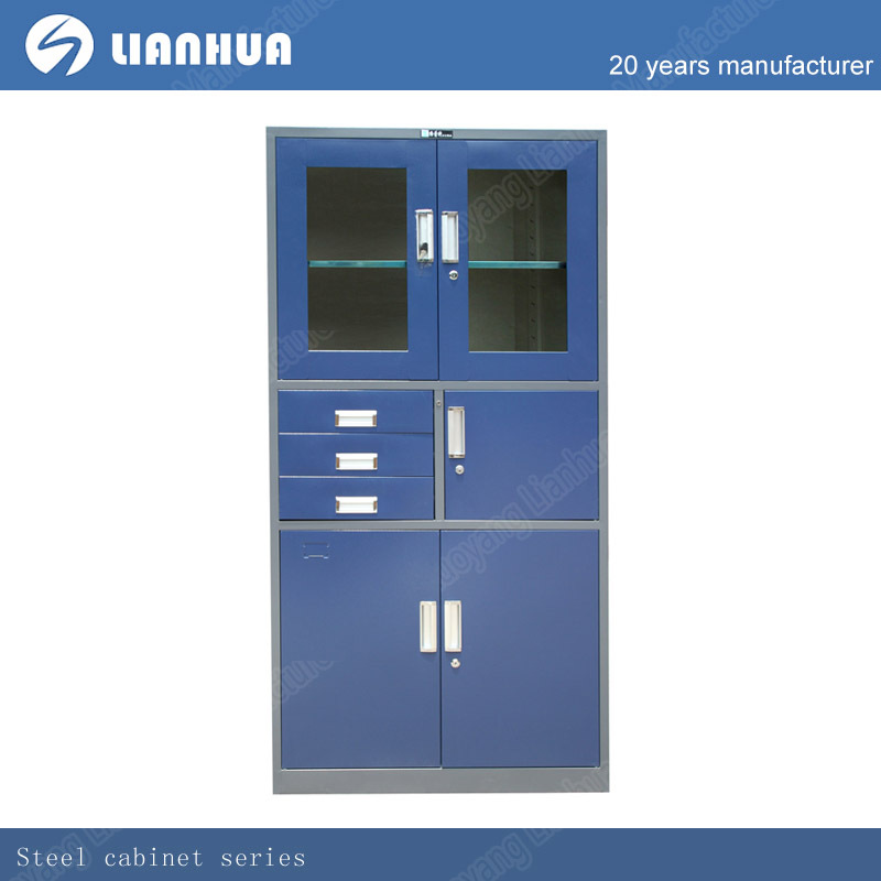metal white stainless steel pantry cabinet buy stainless