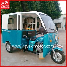 Adult Passenger Trike Three Wheeler Price Motorcycle Tricycle Tuk Tuk Auto Rickshaw For Sale