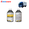 Tyre Sealant, Puncture Sealant, Tyre Sealer