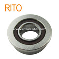 RT-B003CP Dental Handpiece Bearing - Handpiece Spare Parts-Rito Dental Quality Products