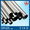 /product-detail/304-316-sanitary-pipe-food-grade-stainless-steel-tube-sch10x6meters-60339361174.html