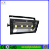 400w studio light super bright white color strobe led light for stage