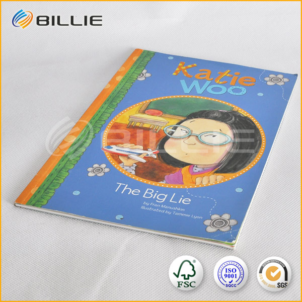 Famous Supplier Billie Textbook Solution Manual