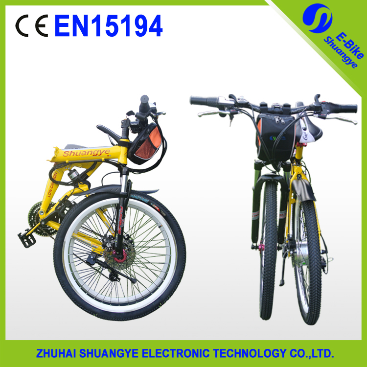 2015 folding mountain bike full suspension mountain bike for How to buy a mountain