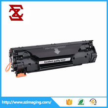 Alibaba hot sell CRG126 CRG-128 CRG-726 CRG728 CRG-926 toner cartridge for canon printer