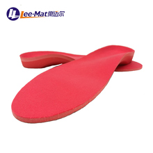 You poron insole eva arch support eva removable insoles