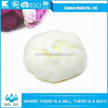 crystal white soap