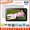 10 inch beautiful looking Android tablet pc with bluetooth