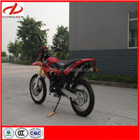 Cheap Chinese 250cc Dirt Motorcycle/Dirt Bike