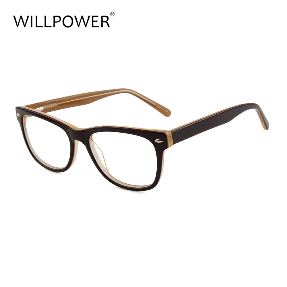Wholesale material optical frames - Online Buy Best material optical ...