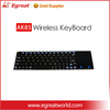 /product-detail/egreat-new-ak85-2-4g-wireless-mini-keyboard-definition-60490063667.html