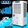 Home Appliances Air Cooler Without Water
