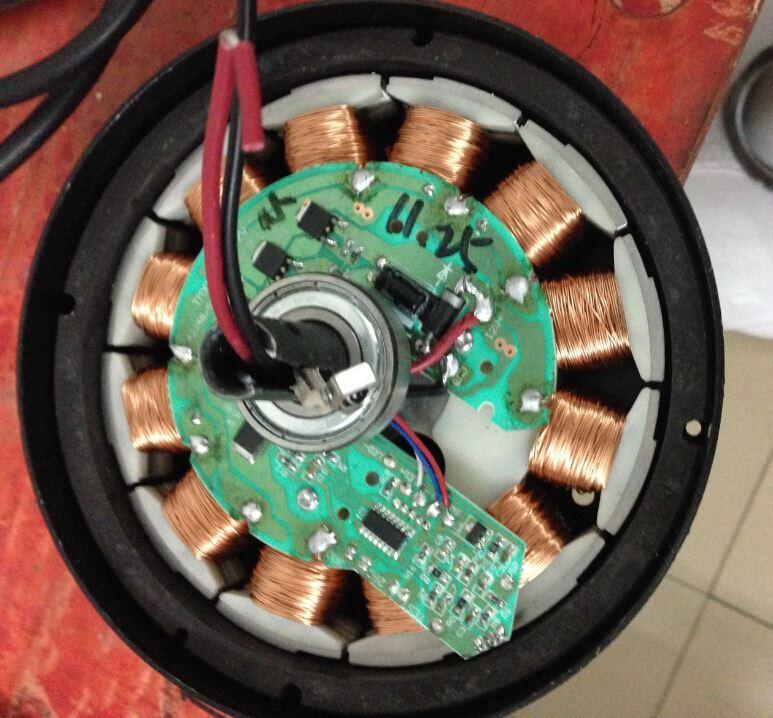 Bldc Motor Buy Bldc Motor 12v Bldc Motor Bldc Motor