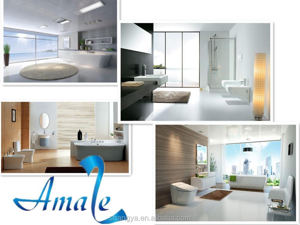 Cina sanitari il top 10 marche bagno lavabi bacino di arte-Lavelli ...