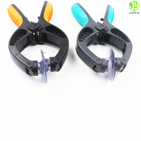 Professional Opening Tool Suction Pump Lcd Screen Opening Pliers for Mobile Phone Repair Screen Disassemble