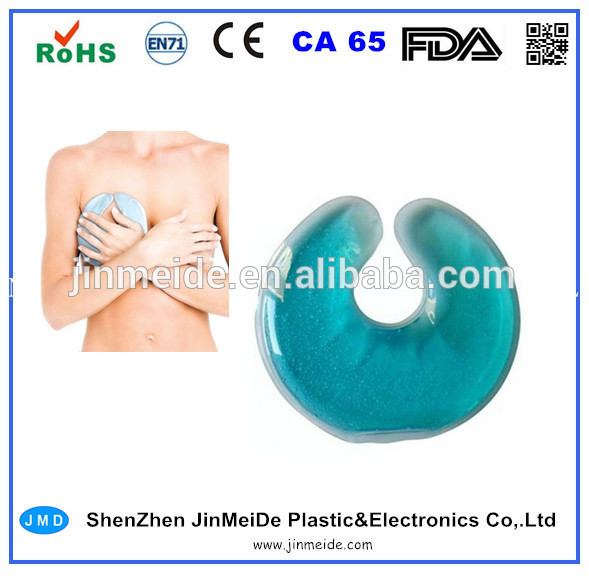 JMD Breast Hot Cold Gel Compress.jpg