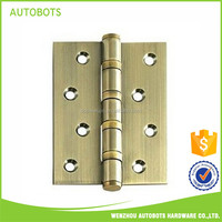 High Quality Wholesale New Style Adjust Fire Door Hinge