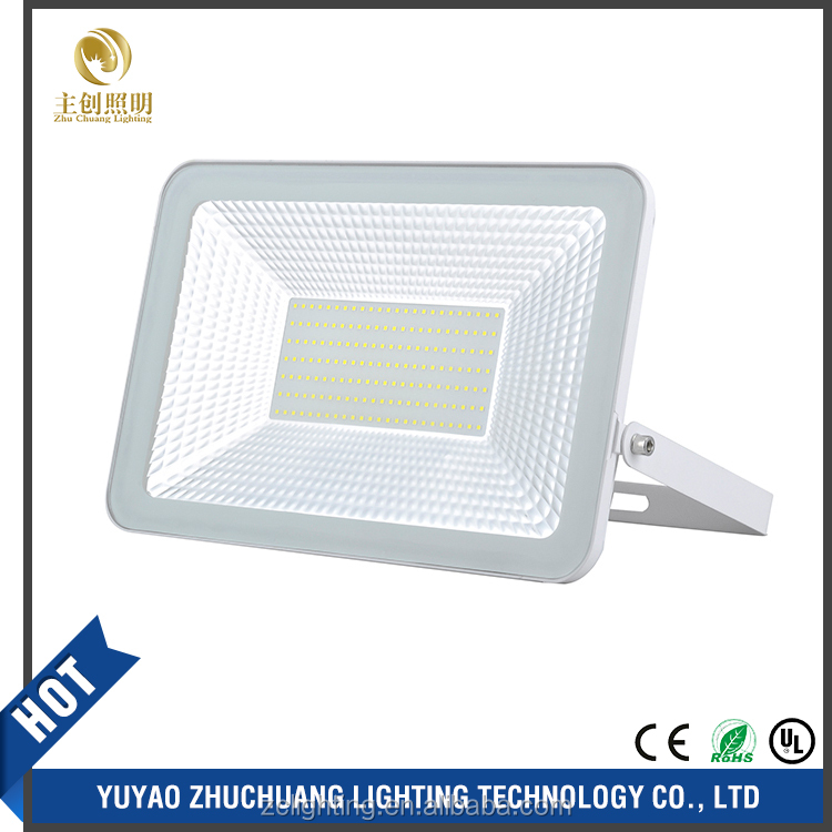 IP65 waterproof outdoor 200W LED flood light SMD 3030 Epistar chip