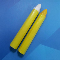 Crayon Marking Pen/Pencil Tire Repair Tool