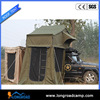 1.9m Truck Roof Top Tent For Sale