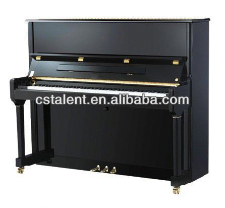 speaker system sea piano