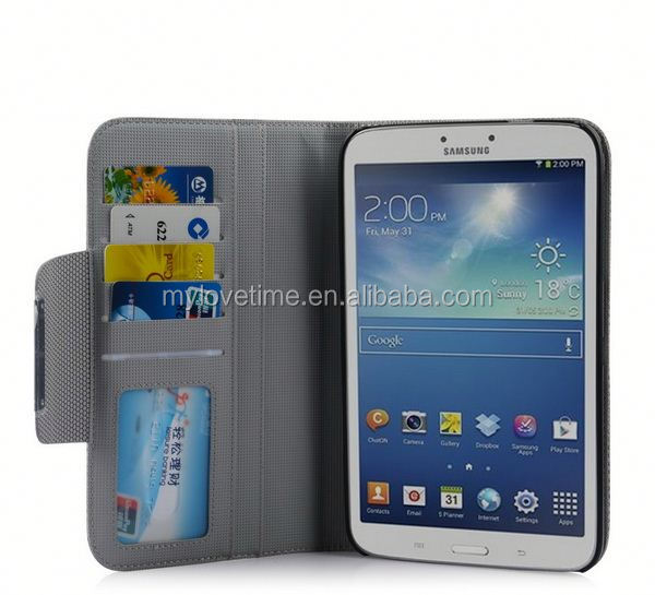 tablet computer case for samsung galaxy tab 3