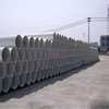 popular largest pvc pipe manufacturers in india