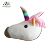Promotional Cutie Soft Plush Stuffed Unicorn