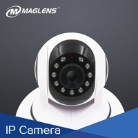 Super Mini security cameras online home wireless CCTV 720P HD