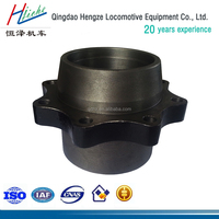 High Quality front wheel hub for trucks and automobiles