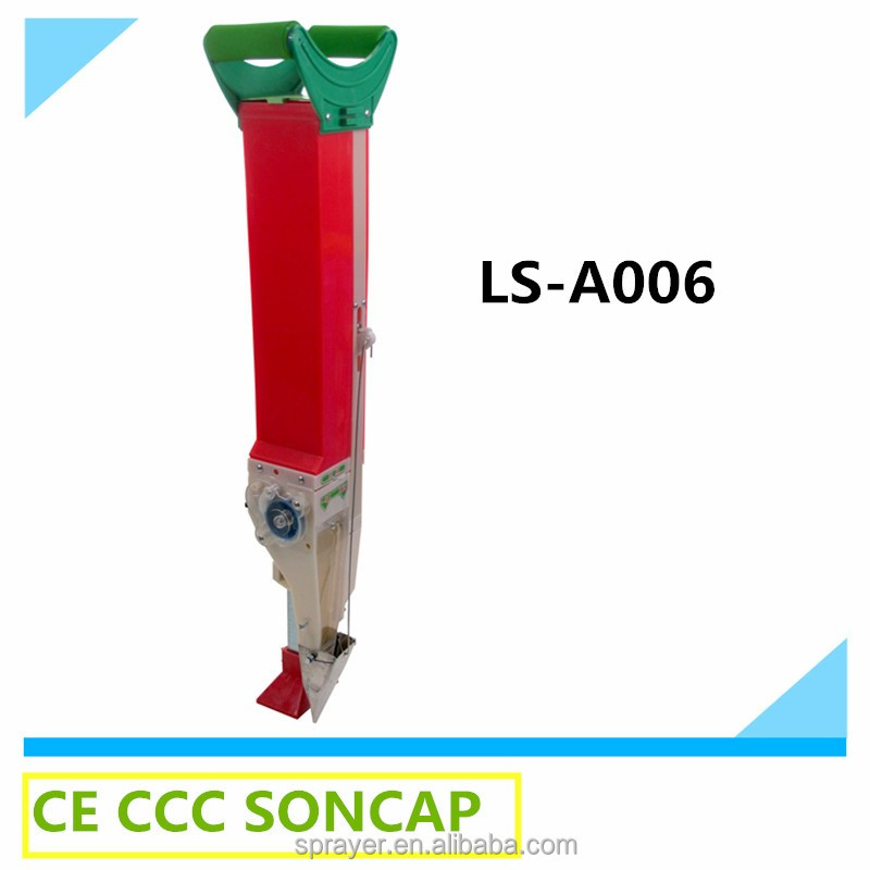 manual corn seeder (LS-A006)