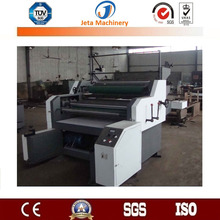 [JT-SFJ1050]Water base roll to roll laminating machine
