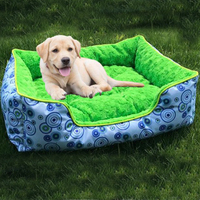 Dog Products Luxury Wholesale Pet Supplies accessories Dog Pet Bed