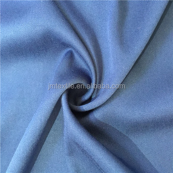 shaoxing jiematex fashion black and white rayon dyed fabric