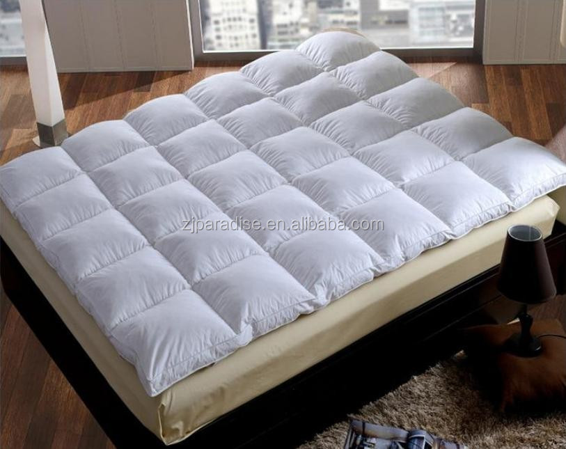 36 Colors Gd Coco Uv Color Gel Cotton Mattress Logo Design For USA