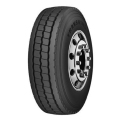 Hot sale Chinese Supplier Radial Truck Tire 12.00 R 24