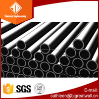 High Quality Graphite Tube