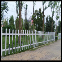 pvc coated wire mesh fence for garden chinese manufacturer