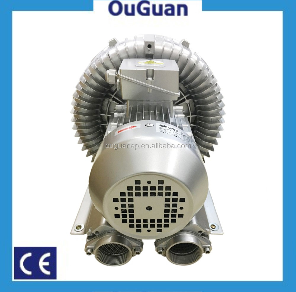 Low price China Alibaba supplier Hot air blower machine
