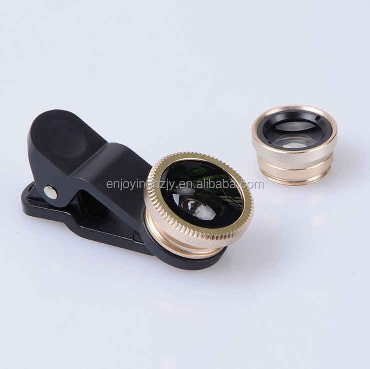 Magnetic camera lens for mobile phone attachment price
