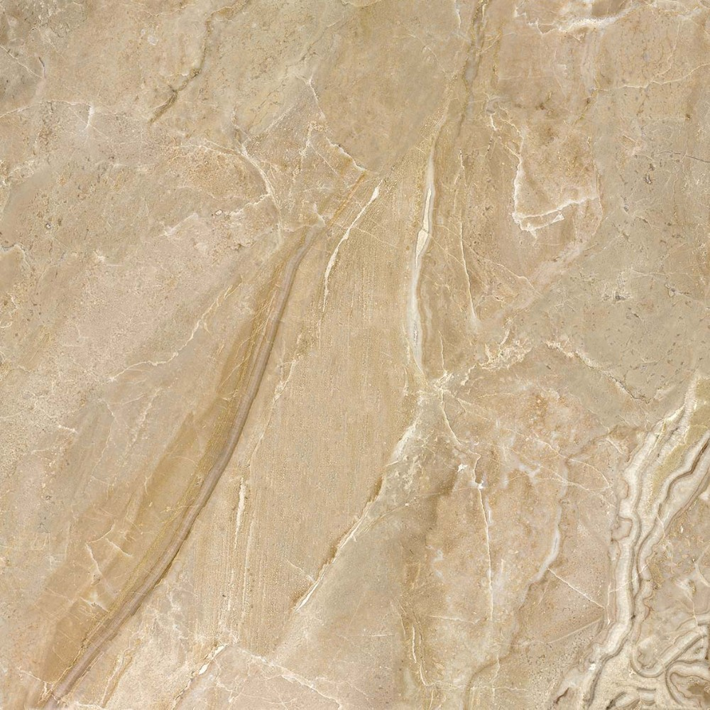 Italian marble design no slip ceramic rustic floor tile for 600X600mm
