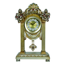 Stand antique clock 1461NY